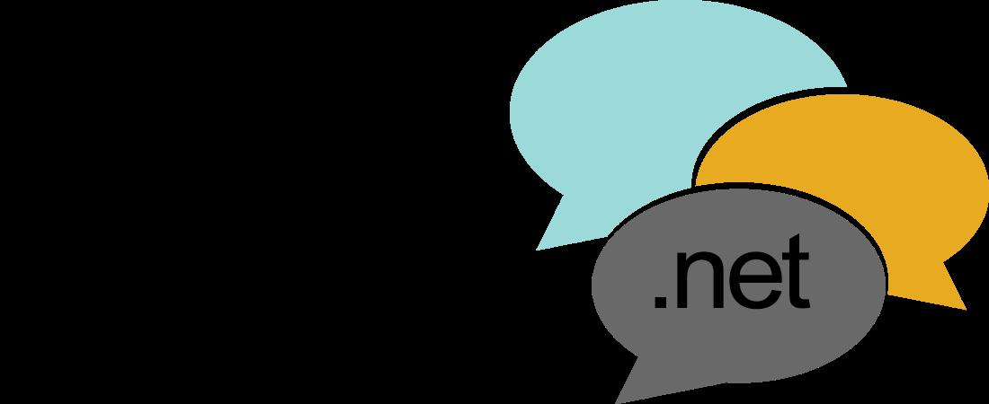 Lingual.net