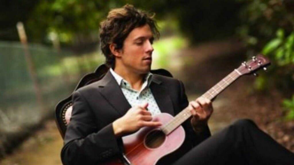 Lingual Net Learn English Through Music Listening